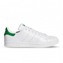 Adidas Originals M20324 Stan Smith Tutte Sneaker Uomo