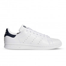 Adidas Originals M20325 Stan Smith Tutte Sneaker Uomo