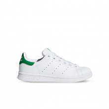 huge selection of e2dcb c3a1a Adidas Originals M20605 Stan Smith Bambino Tutte Sneaker Bambino