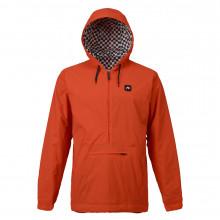 Analog 170711 Giacca Ag Anorak Caldwell Abbigliamento Snowboard Uomo