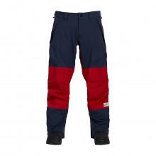 Analog 206221 Pantaloni Ag Cinderblade Abbigliamento Snowboard Uomo