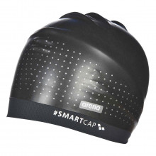 Arena 000403 Cuffia Smart Cap Training Accessori Piscina Uomo