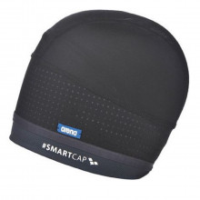 Arena 001076 Cuffia Smart Cap Swimming Uomo