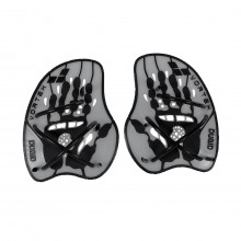 Arena 95232 Vortex Evolution Hand Pad Accessori Piscina Uomo