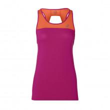 Asics 2012a245 Canotta Loose Strappy Donna Abbigliamento Running Donna