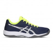 Asics B702n Gel-tactic Scarpe Volley Uomo