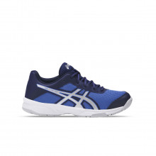 Asics C733y Gel-tactic Gs Bambino