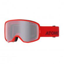 Atomic An5105836+ Maschera Revent Maschere E Occhiali Sci Uomo