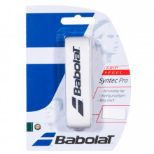 Babolat 670051 Syntec Pro Grip Accessori Tennis Uomo