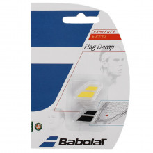 Babolat 700032 Flag Damp Accessori Tennis Uomo