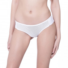 Banana Moon Youwestcoast Slip Coulotte  Applic Rete Donna Mare Donna