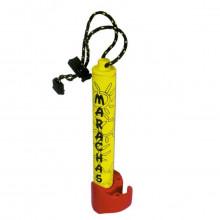 Best Divers Ai0730gmd Marachas Con Supporto Magnetico Ø 20 Mm Accessori Subacquea Uomo