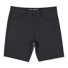 Billabong H1wk09 Bermuda Outsider Submersible Street Style Uomo