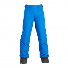Billabong Q6pb01 Pantaloni Grom Bambino Abbigliamento Snowboard Bambino