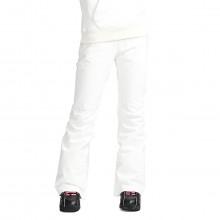 Billabong Q6pf09 Pantalone Terry Donna Abbigliamento Snowboard Donna