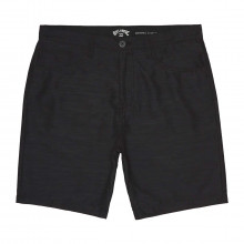 Billabong S1wk29 Bermuda Outsider Submersible Street Style Uomo