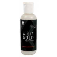 Black Diamond 550493 Magnesite Liquid White Gold Attrezzi Arrampicata Uomo