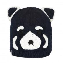 Brekka Brfj7020 Beanie Zoo Bambino Abbigliamento Bambino