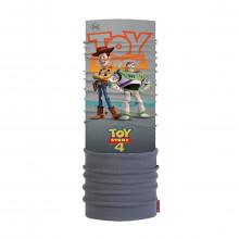 Buff 121678.555.10.00 Scaldacollo Polar Toy Story Abbigliamento Montagna Uomo