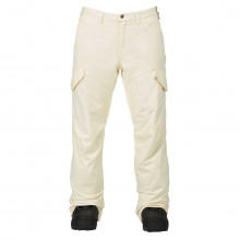 Burton 101061 Pantalone Fly Donna Abbigliamento Snowboard Donna