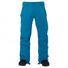 Burton 101901 Pantalone Vent Abbigliamento Snowboard Uomo
