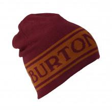 Burton 104701 Beanie Billboard Abbigliamento Snowboard Uomo