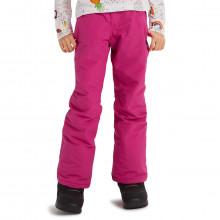 Burton 11584104 Pantaloni Sweetart Bambina Abbigliamento Snowboard Bambino