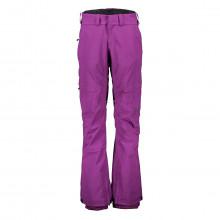Burton 20496101 Pantaloni Ak Summit Insulated Gore-tex Donna Abbigliamento Snowboard Donna
