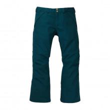 Burton 21438100 Pantaloni Vent Gore-tex Abbigliamento Snowboard Uomo