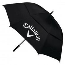 Callaway 5918001 Um Cg Classic 64 Dbl Accessori Golf Uomo
