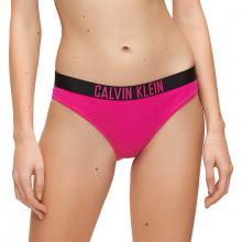 Calvin Klein Underwear Kw0kw00942 Slip Regular Donna Mare Donna