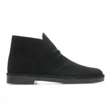 Clarks 107882 Desert Boot Tutte Sneaker Uomo