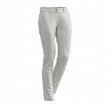 Colmar 0669 Pantaloni Crosby Donna Abbigliamento Golf Donna
