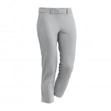 Colmar 0671 Pantaloni Pinocchietto Croke Donna Abbigliamento Golf Donna