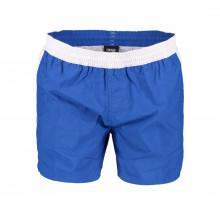 Colmar 72394r1 Boxer Short Mare Mare Uomo