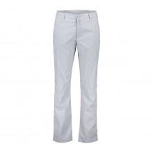 Colmar Mu0532 Pantaloni Check Slim Abbigliamento Golf Uomo