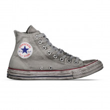 Converse 156885c Chuck Taylor All Star Hi Limited Edition Tutte Sneaker Uomo