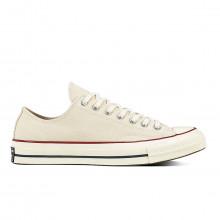 Converse 162062c Chuck 70 Ox Tutte Sneaker Uomo