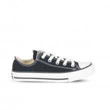 Converse 3j235 Chuck Taylor All Star Ox Canvas Bambino Tutte Sneaker Bambino