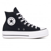 converse donna 35 bianche