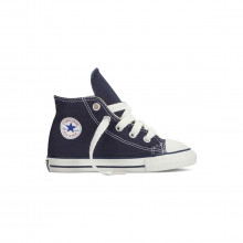Converse 7j233 Chuck Taylor All Star Hi Baby Tutte Sneaker Baby