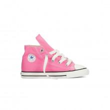 Converse 7j234 Chuck Taylor All Star Hi Baby Tutte Sneaker Bambino