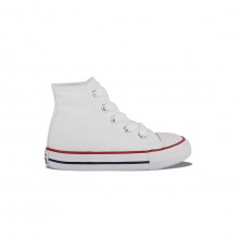 Converse 7j253 Chuck Taylor All Star Hi Baby Tutte Sneaker Baby