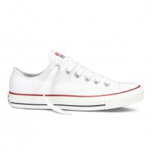 Converse X/m7652 Chuck Taylor All Star Ox Bianche Tutte Sneaker Uomo