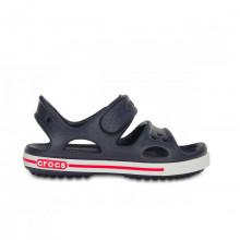 Crocs 14854 Crocband Ii Sandal Tutti Sandali Bambino