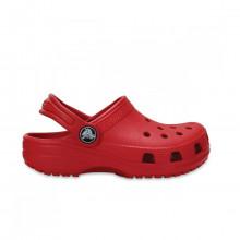 Crocs 204536 Classic Clog Bambino Tutti Sandali Bambino