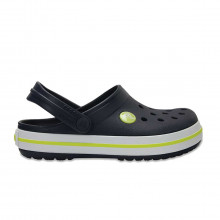 Crocs 204537 Crocband Clog Bambino Tutti Sandali Bambino