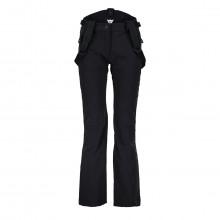 Dainese 4769358 Pantaloni Hp2 P L1 Donna Abbigliamento Sci Donna