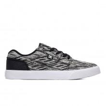 Dc Shoes Adys300374 Tonik Tx Le Tutte Sneaker Uomo