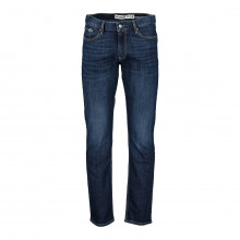 Dc Shoes Edydp03407 Jeans Worker Straight Street Style Uomo